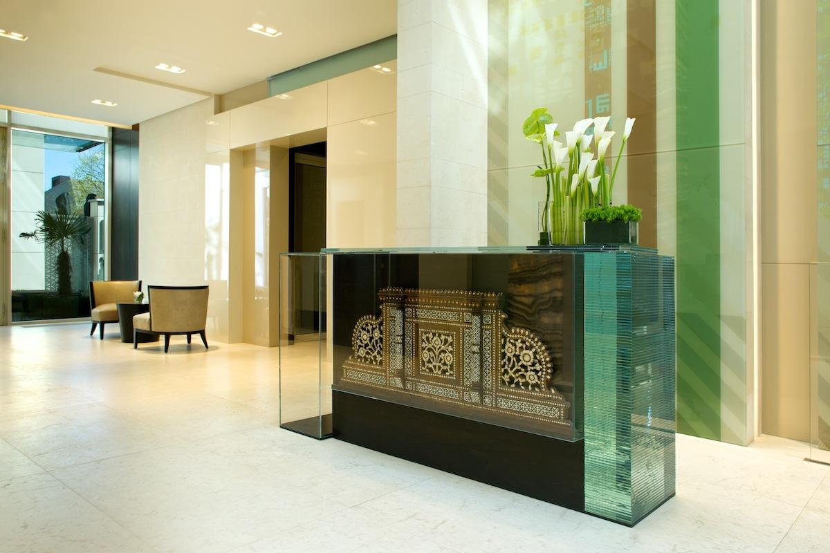 Hospitaliti_Estate_London_interior_photographer_Marek_Borys_.jpg