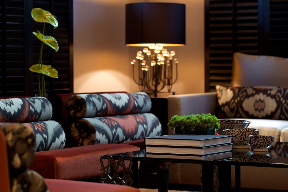 Hospitaliti_Estate_London_interior_photographer_Marek_Borys_2.jpg