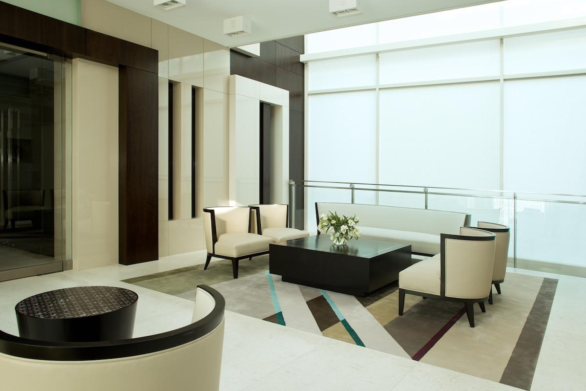 Hospitaliti_Estate_London_interior_photographer_Marek_Borys_7.jpg