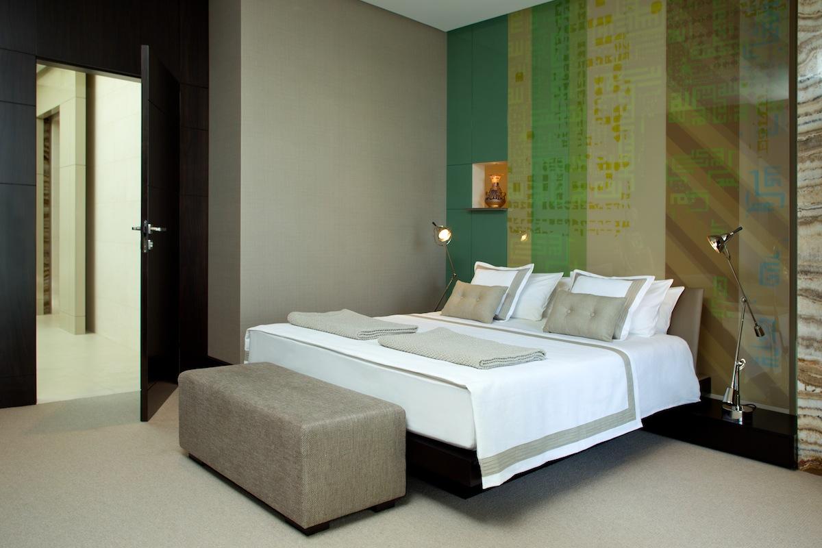Hospitaliti_Estate_London_interior_photographer_Marek_Borys_8.jpg