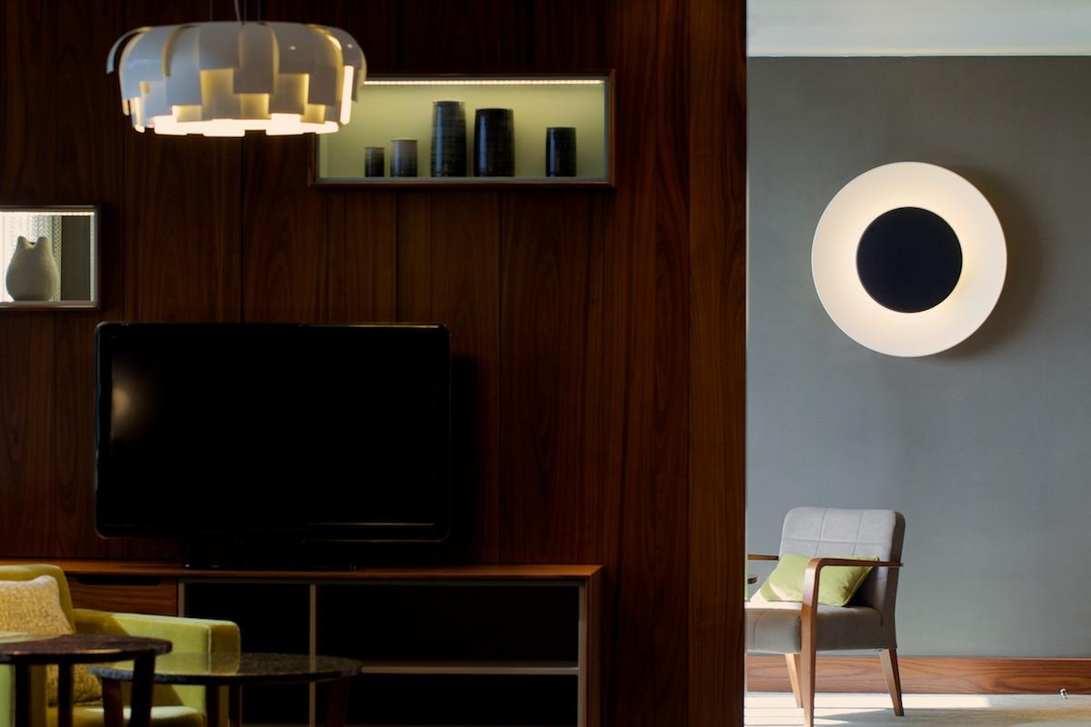 Hotel-and-Hospitaliti_Estate_London_interior_photographer_Marek_Borys_.jpg