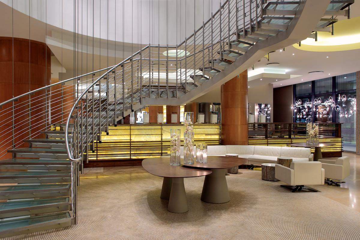Hotel-and-Hospitality_Estate_London_interior_photographer_Marek_Borys_1.jpg