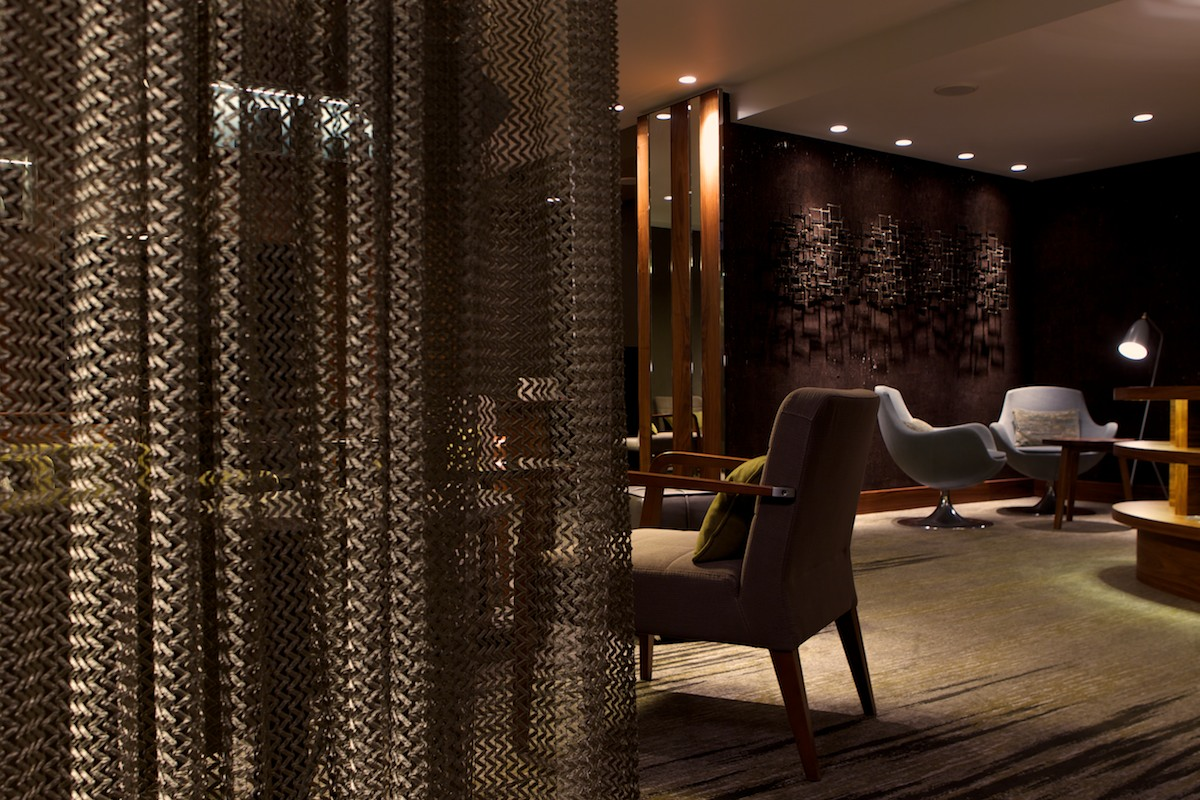 Hotel-and-Hospitality_Estate_London_interior_photographer_Marek_Borys_2.jpg