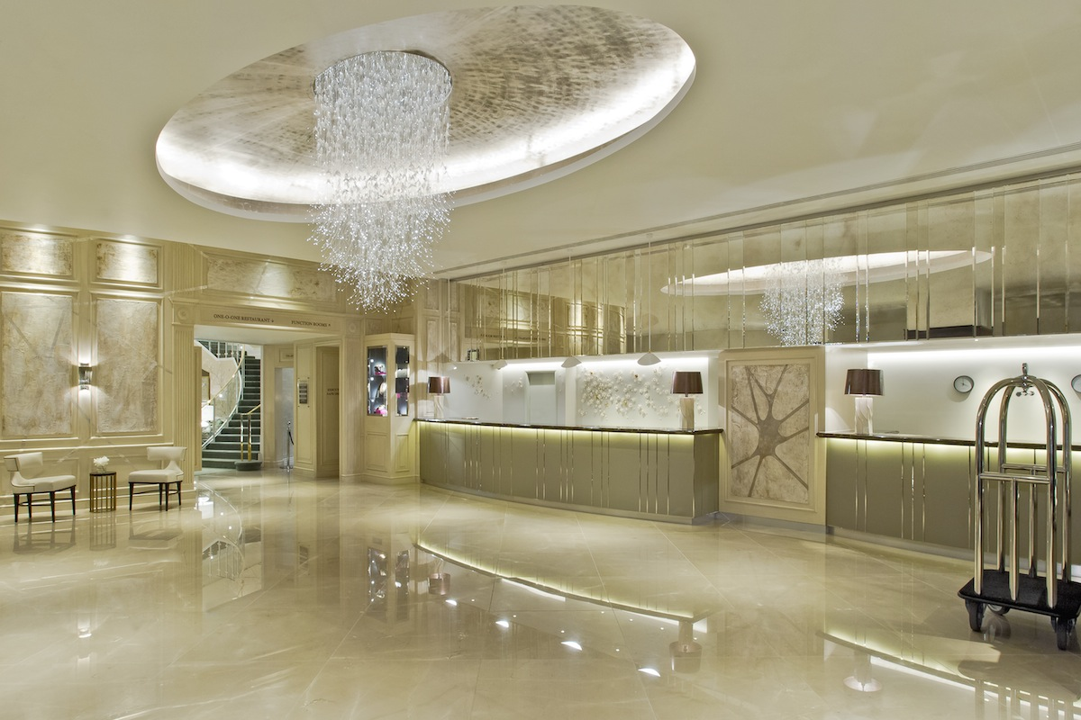Interior_Estate_Professional_photography_in_london_and_Essex-by_Marek-Borys-1.jpg
