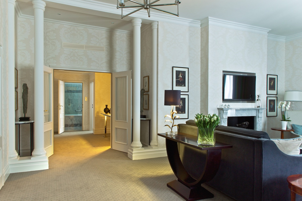Interior_Estate_Professional_photography_in_london_and_Essex-by_Marek-Borys-11.jpg