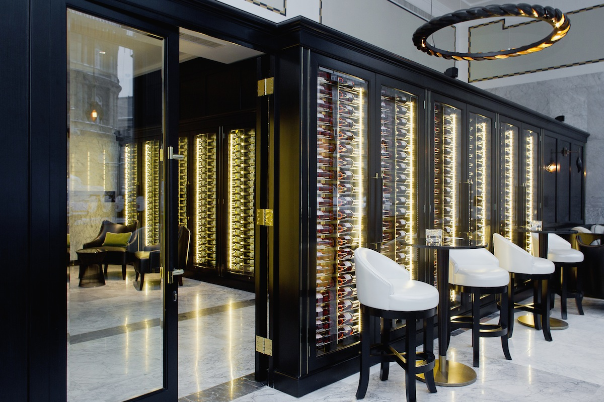 Interior_Estate_Professional_photography_in_london_and_Essex-by_Marek-Borys-6.jpg