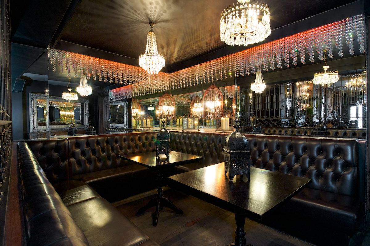 Interior_Professional_photography_in_london_and_Essex-by_Marek-Borys-1 (1).jpg