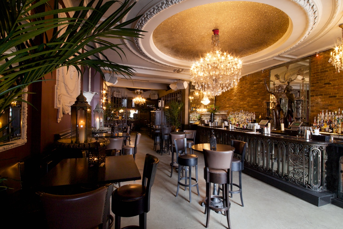 Interior_Professional_photography_in_london_and_Essex-by_Marek-Borys-1 (2).jpg