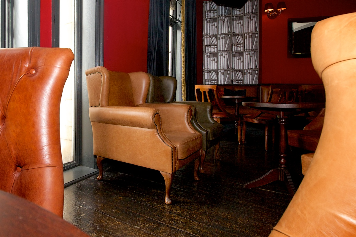 Interior_Professional_photography_in_london_and_Essex-by_Marek-Borys-1 (3).jpg