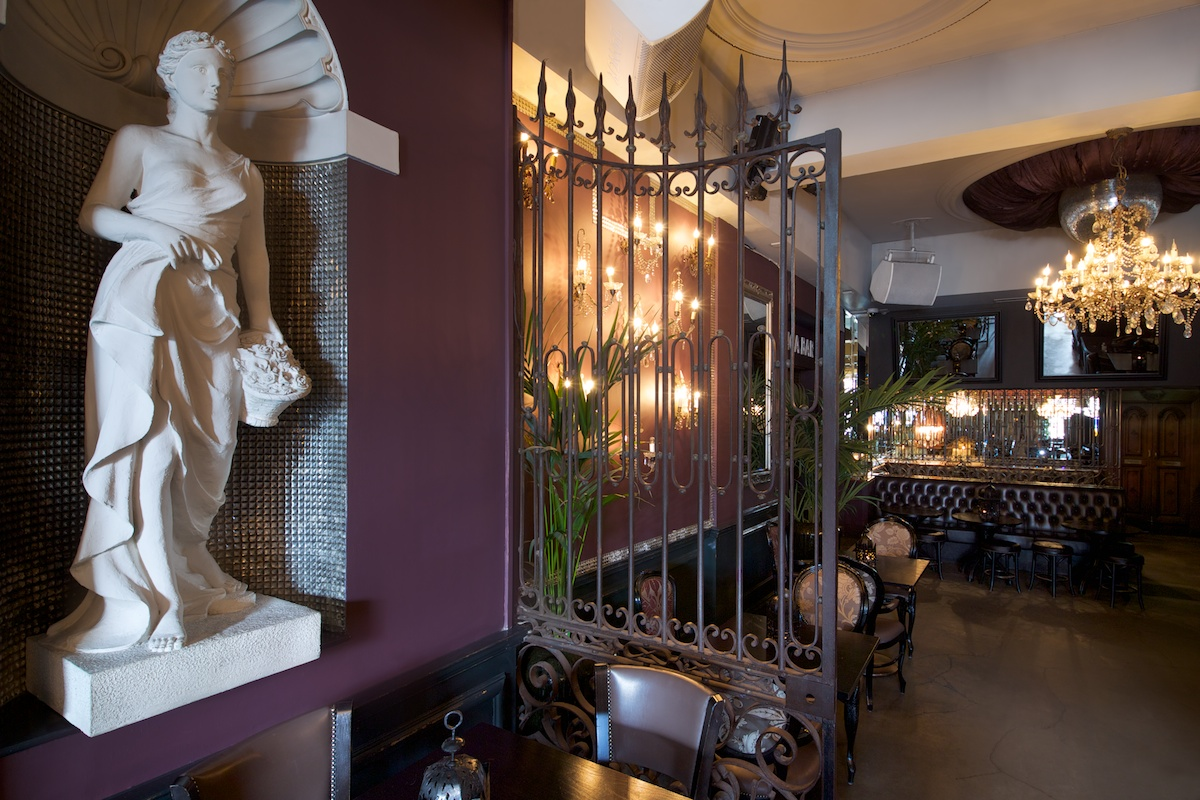 Interior_Professional_photography_in_london_and_Essex-by_Marek-Borys-2 (2).jpg