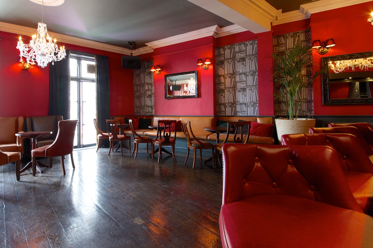 Interior_Professional_photography_in_london_and_Essex-by_Marek-Borys-3.jpg