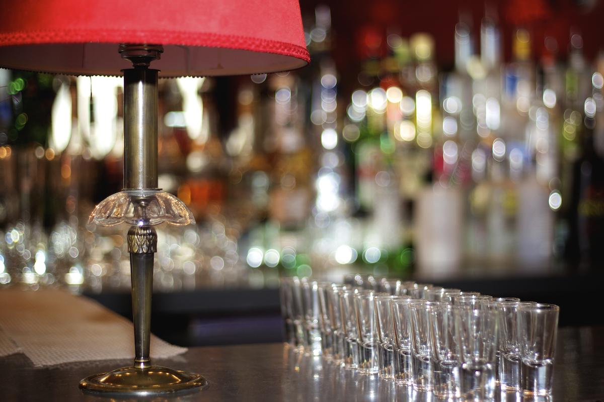 Interior_bar_Hotels_photographer_Marek_Borys.png