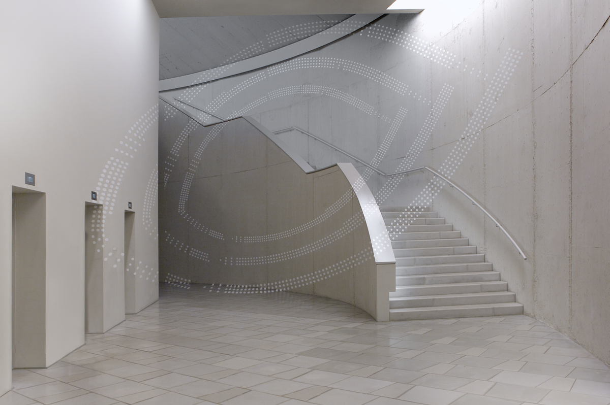 Interior_photography_in_London_gallery_museum_Corporate_.png