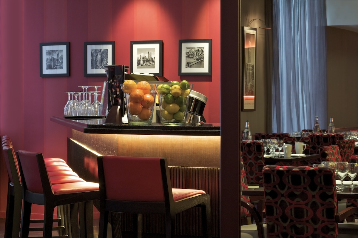 Professional_Interior_Estate_photography-in-London-Essex_by_Marek_Borys_12.jpg