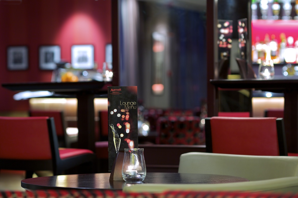 Professional_Interior_Estate_photography-in-London-Essex_by_Marek_Borys_13.jpg