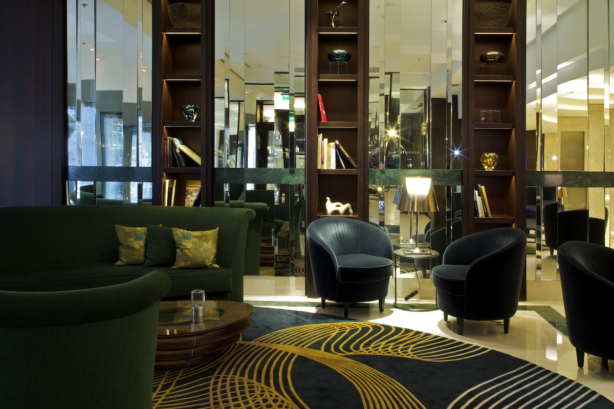 Professional_Interior_Estate_photography-in-London-Essex_by_Marek_Borys_5.jpg