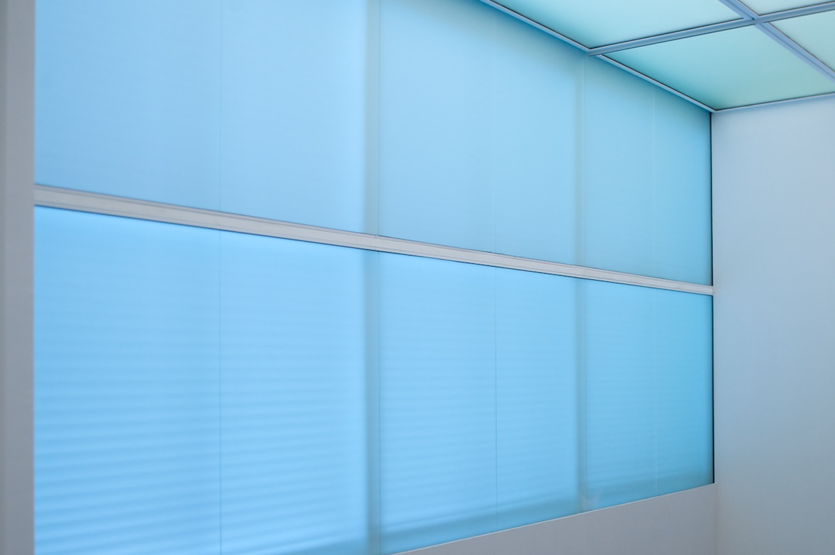 interior_industrial_commercial_photography_in_London_Marek_Borys_.jpg