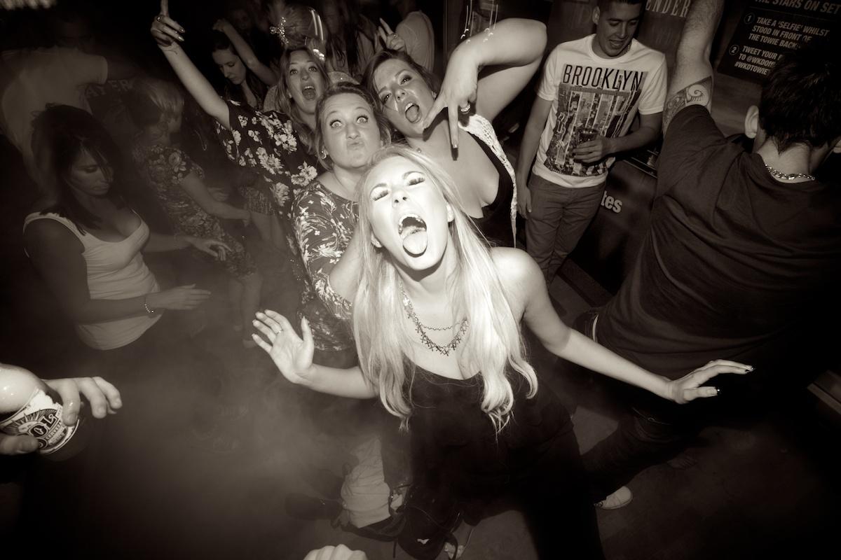 Marek-Borys-London-music-events-photographer-10.jpg