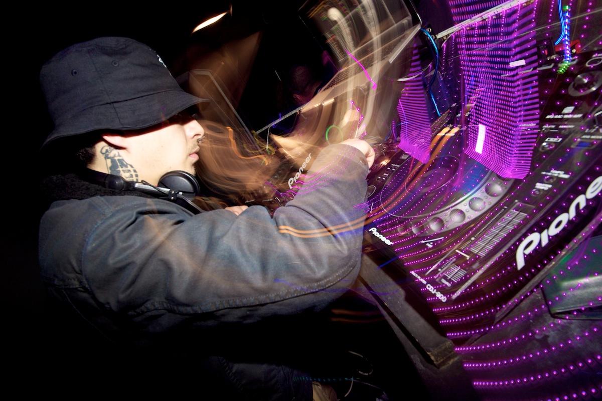 Marek-Borys-London-music-events-photographer-15.jpg