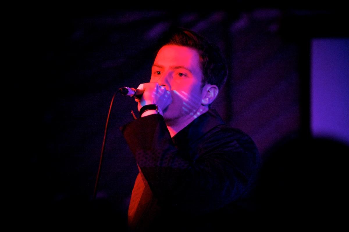 Marek-Borys-London-music-events-photographer-17.jpg