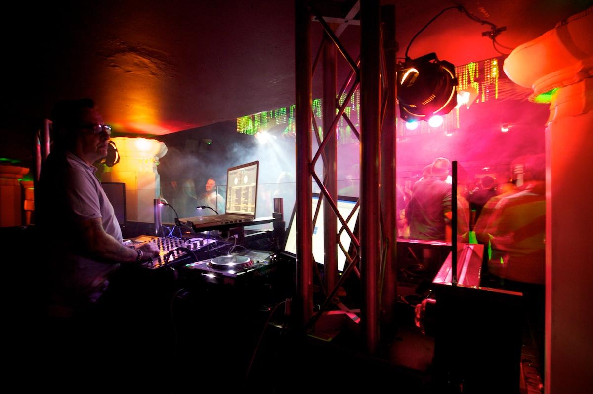Marek-Borys-London-music-events-photographer-3.jpg
