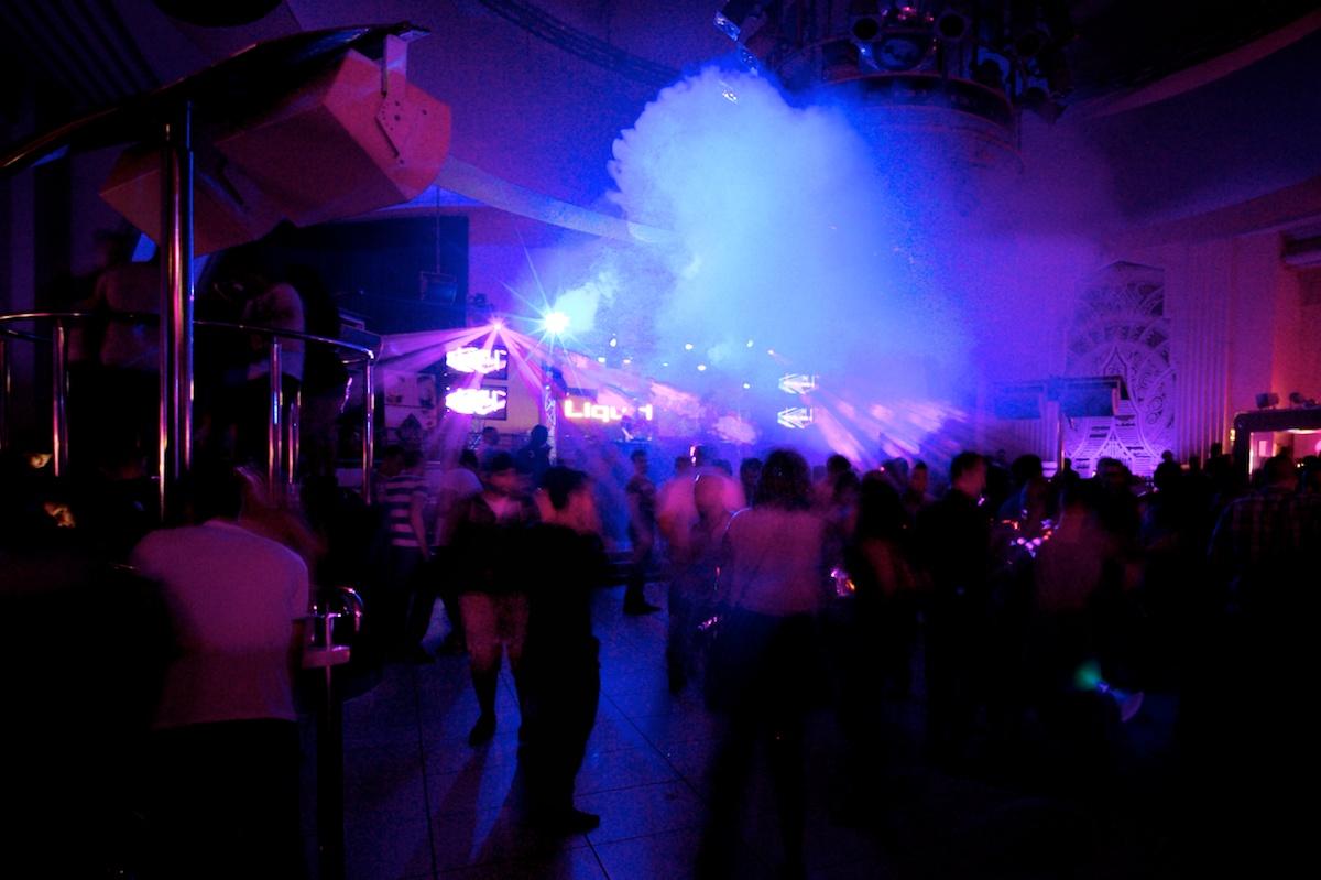 Marek-Borys-London-music-events-photographer-7.jpg