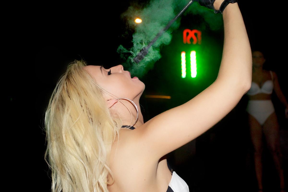 Marek-Borys-Nightlife-Club-London-music-events-photographer- (5).jpg