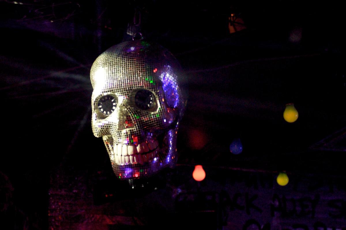 Marek-Borys-Nightlife-Club-Party-London-music-events-photographer- (11).jpg