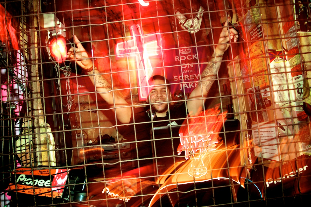 Marek-Borys-Nightlife-Club-Party-London-music-events-photographer- (12).jpg