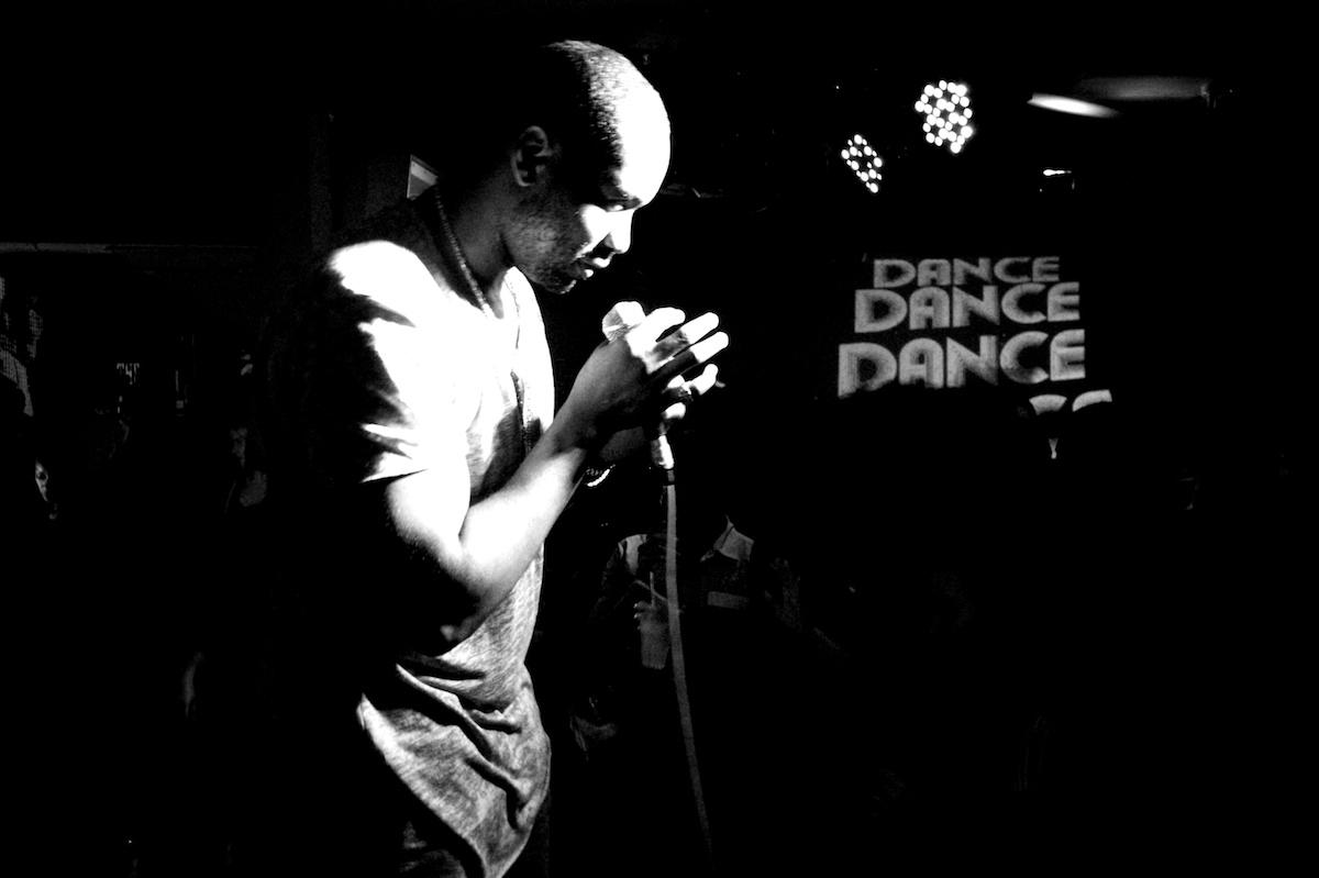 Marek-Borys-Nightlife-Club-Party-London-music-events-photographer- (14).jpg