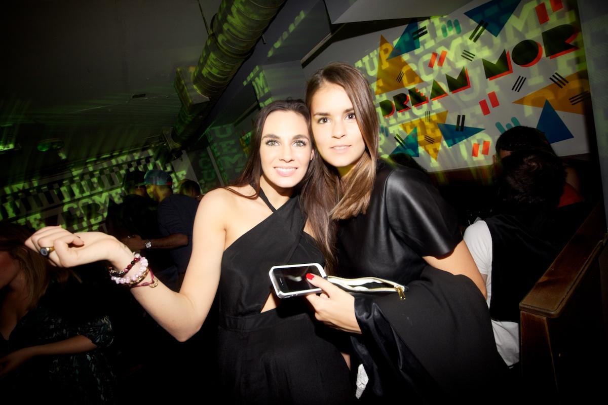 Marek-Borys-Nightlife-Club-Party-London-music-events-photographer- (15).jpg