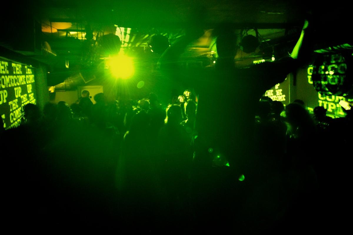 Marek-Borys-Nightlife-Club-Party-London-music-events-photographer- (16).jpg