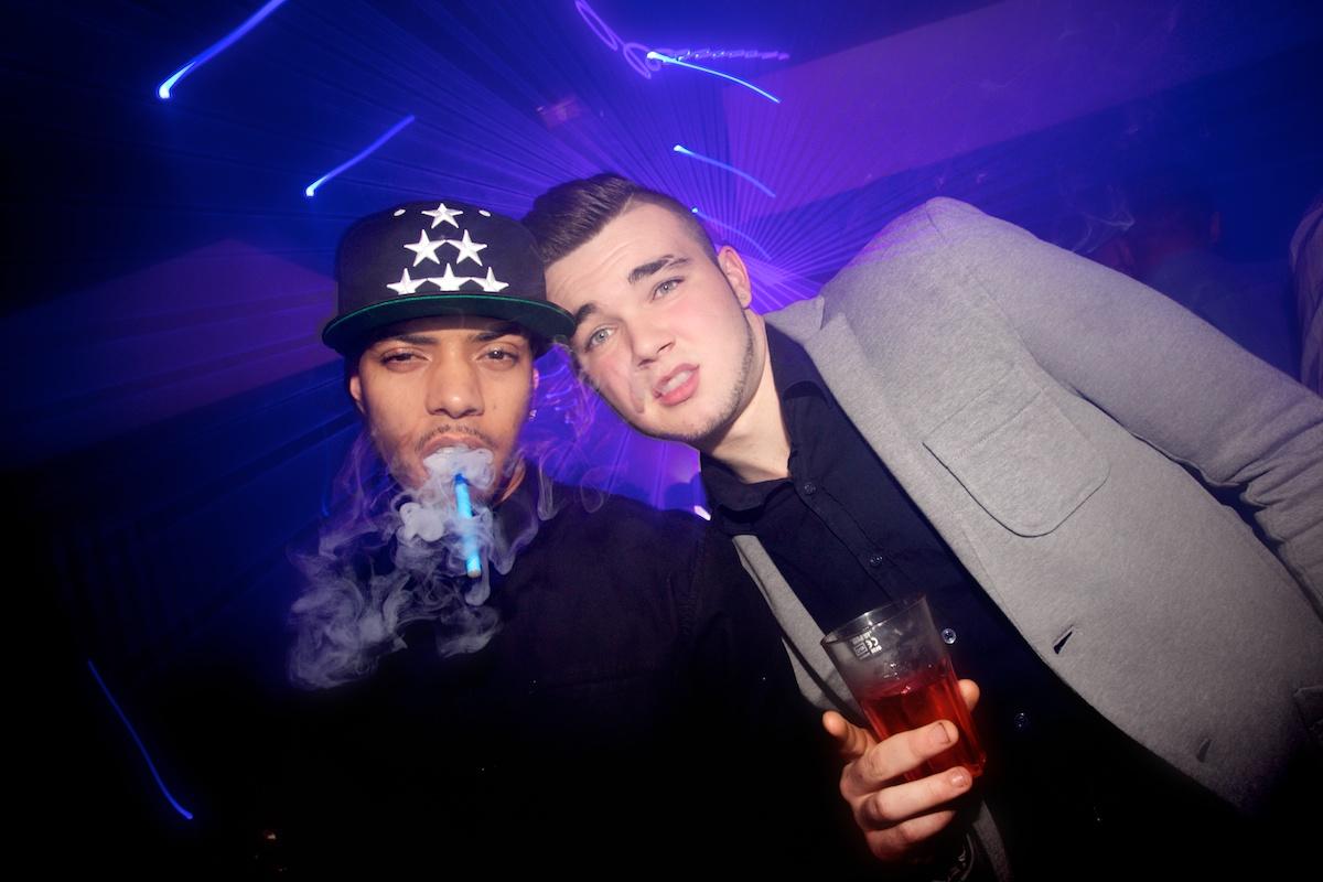Marek-Borys-Nightlife-Club-Party-London-music-events-photographer- (20).jpg
