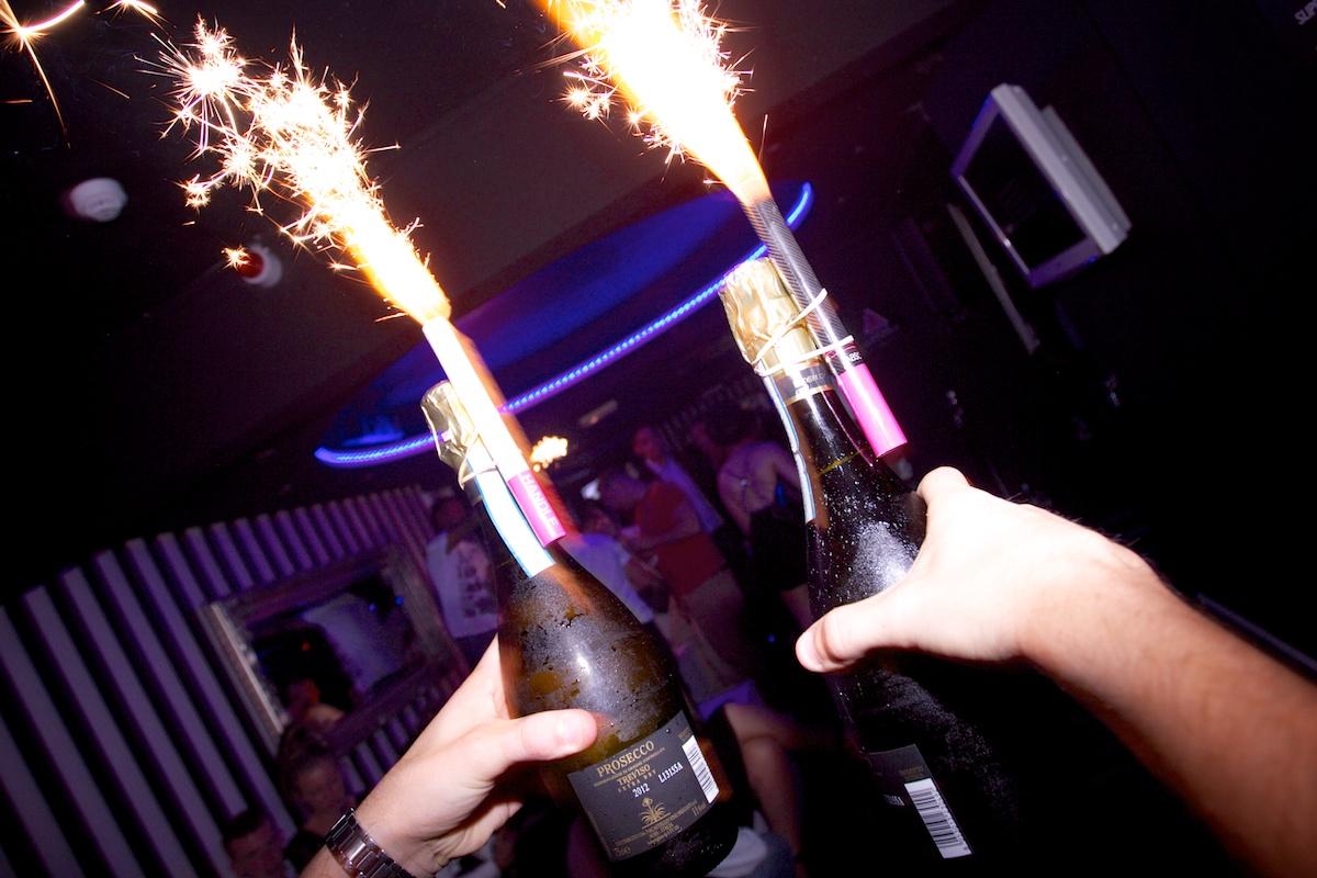 Marek-Borys-Nightlife-Club-Party-London-music-events-photographer- (22).jpg