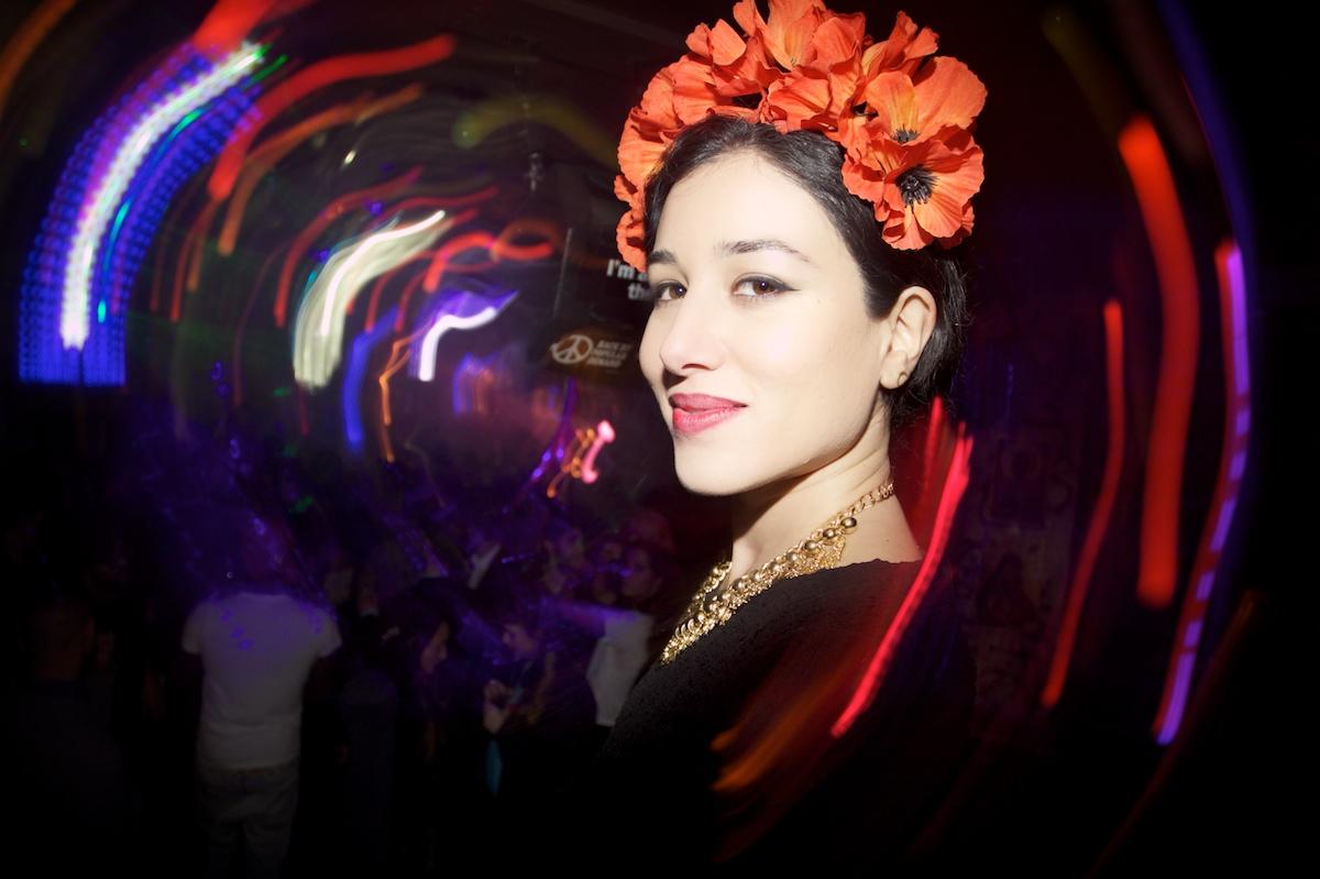 Marek-Borys-Nightlife-Club-Party-London-music-events-photographer- (3).jpg