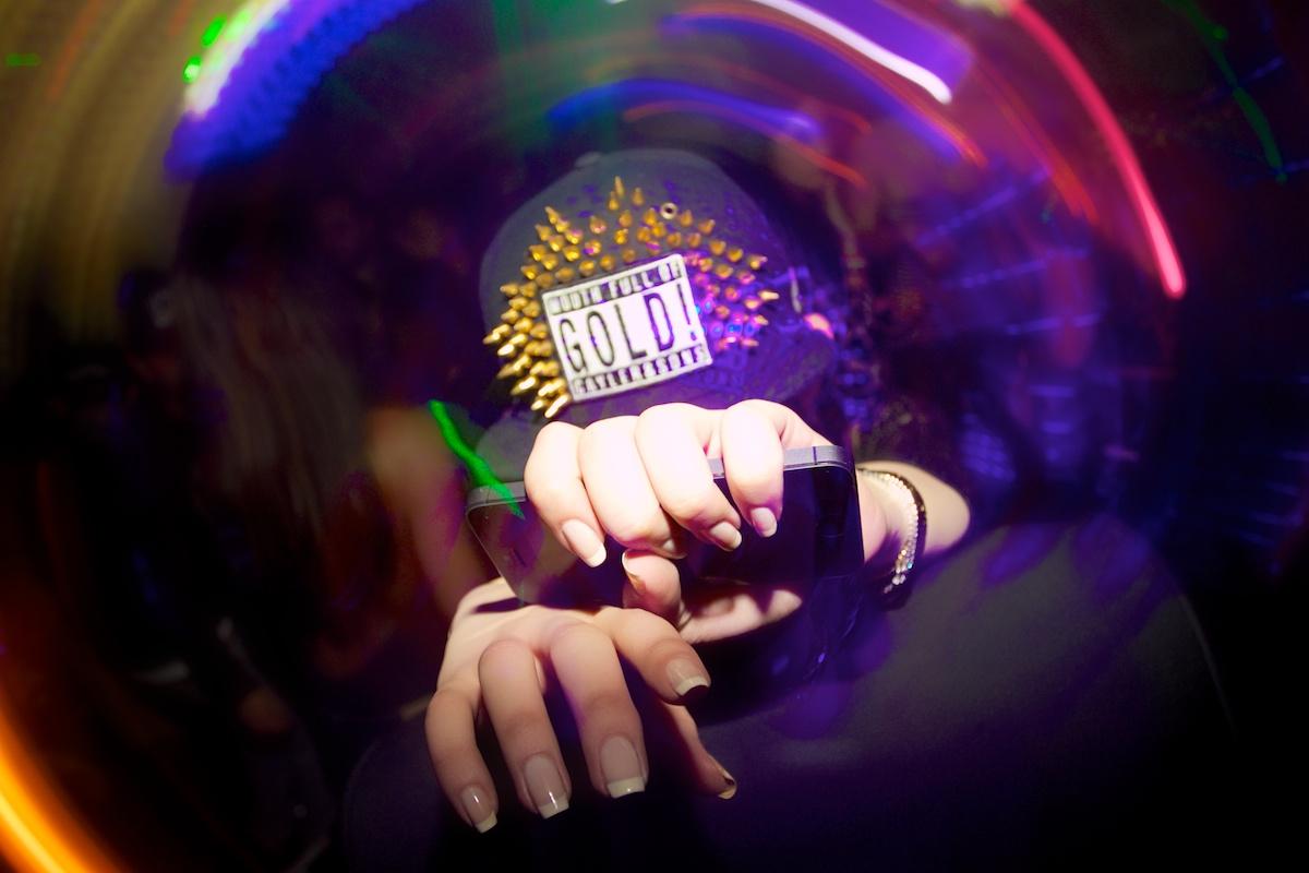 Marek-Borys-Nightlife-Club-Party-London-music-events-photographer- (4).jpg