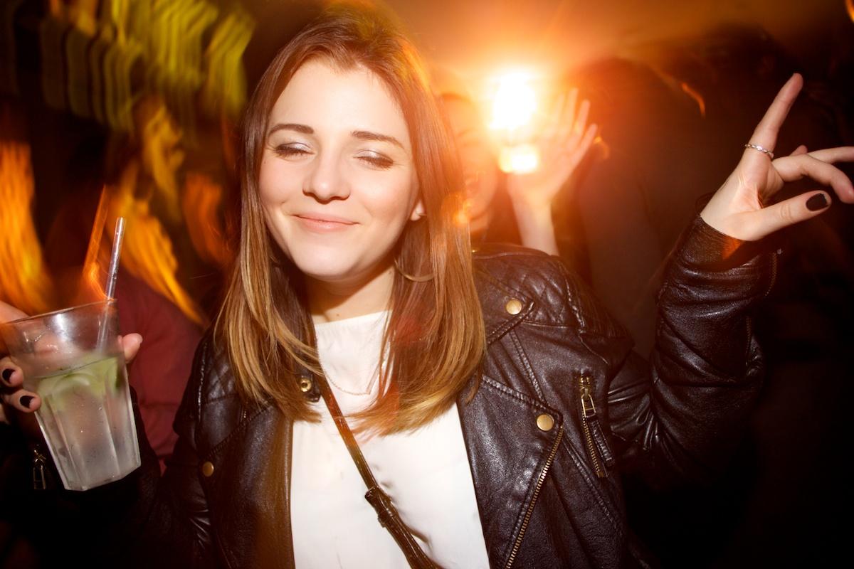 Marek-Borys-Nightlife-Club-Party-London-music-events-photographer- (5).jpg