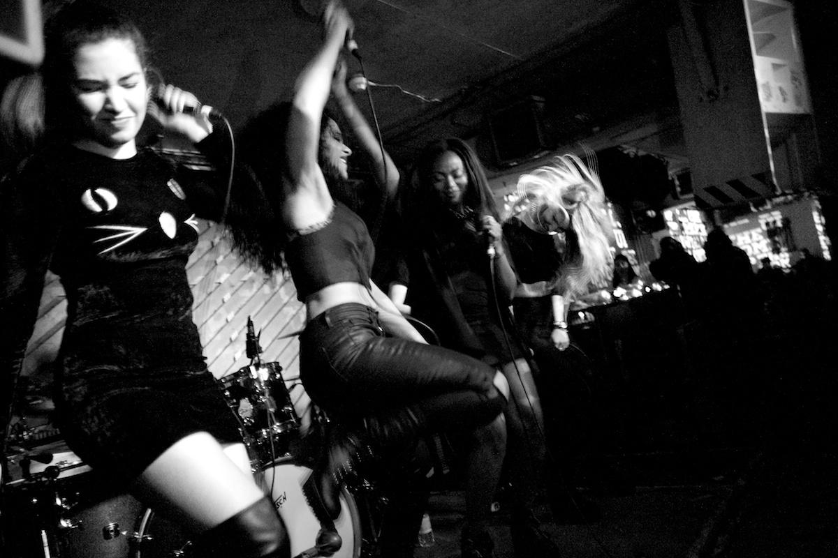 Marek-Borys-Nightlife-Club-Party-London-music-events-photographer- (6).jpg