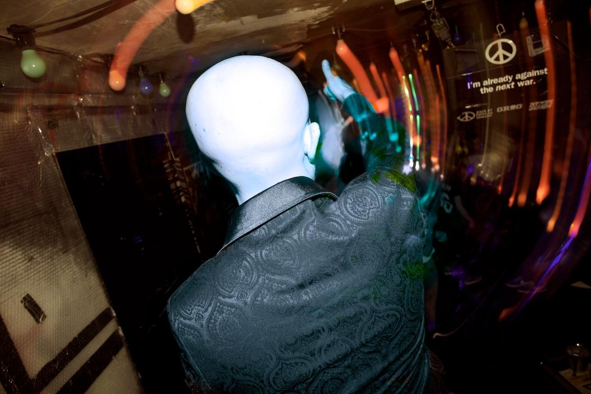 Marek-Borys-Nightlife-Club-Party-London-music-events-photographer- (9).jpg