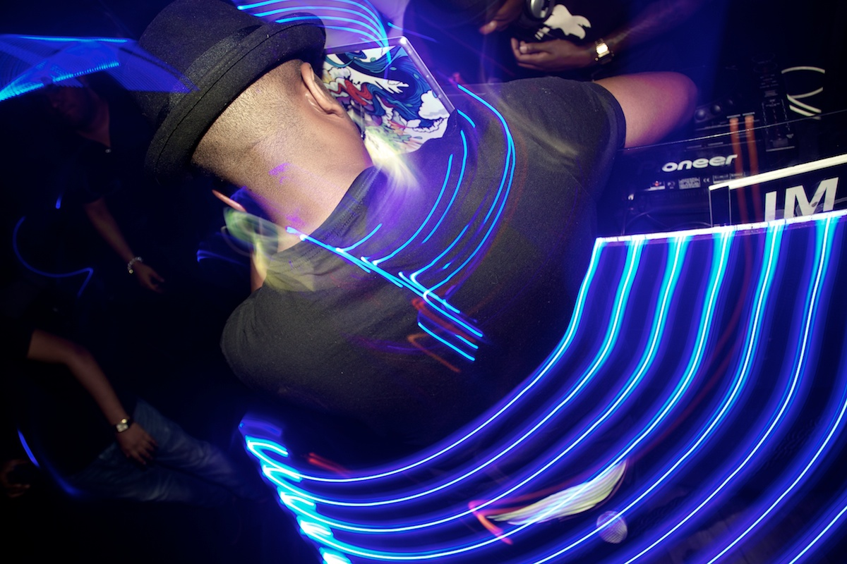 Marek-Borys-Nightlife-ClubS-Party-London-music-events-photographer-4.jpg
