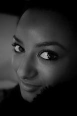 Aguadelupe_portrait_by_Marek_Borys_Epping_Studio_Portrait_2.jpg