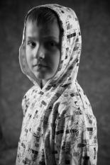 Kacper_portrait_by_Marek_Borys_Epping_Studio_Portrait_2.jpg