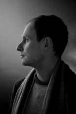 Marek-Borys-Portrair_London_Epping_Studio_Portrait_photography-.jpg