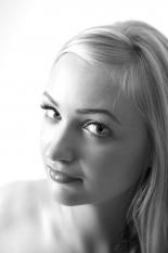 Marek-Borys-Portrair_London_Epping_Studio_Portrait_photography- (1).jpg