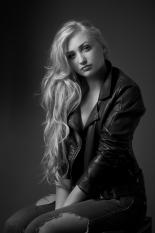 Marek-Borys-Portrait_London_Epping_Studio_Portrait_photography-.jpg