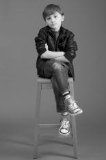 Marek-Borys-Portrait_London_Epping_Studio_Portrait_photography- (3).jpg
