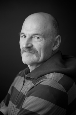 Marek-Borys-Portrait_London_Epping_Studio_Portrait_photography- (4).jpg