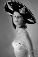 Marek_Borys_Studio_Portrait_Headshots_Photography_in_Essex_Epping_London_10.jpg