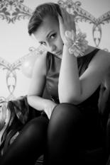 Marek_Borys_Studio_Portrait_Headshots_Photography_in_Essex_Epping_London_16.jpg