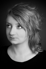 Marek_Borys_Studio_Portrait_Headshots_Photography_in_Essex_Epping_London_18.jpg